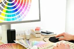 Computer Graphic Design Degrees